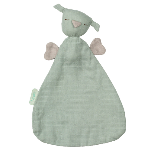 SOFT SWEETIES MUSELINA Color: 538MUSLIN GREEN